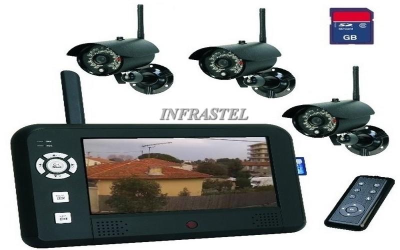 3-camera-de-surveillance-sans-fil