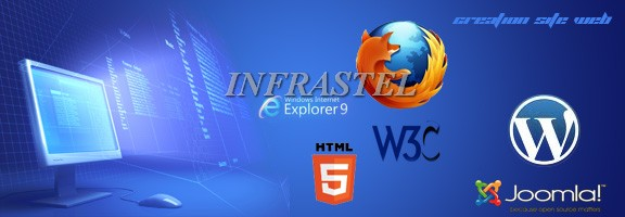 creation_site_web