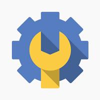 Google-Admin-Logo-Icon-Design2