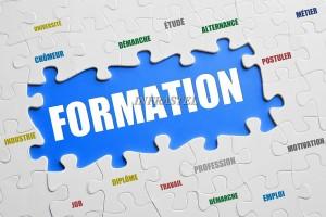 cfaim-multitude-formations-paca-15958